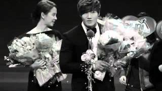 Cover images [Vietsub][SpartAce] The Breakup You Wanted (니가 원한 이별) - Kim Jong Kook
