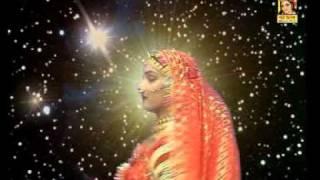 Repeat youtube video Teras Aayi Chandani Maa - Jasol Su Kagadiyo Aayo - Rajasthani Devotional Songs