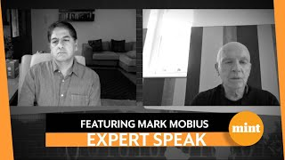#AmendAdjustAdapt | Expert Speak ft. Mark Mobius