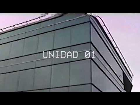 Unidad 01 - 1er álbum - Teaser