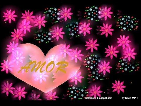 Roberto Carlos - De Corazón a Corazón