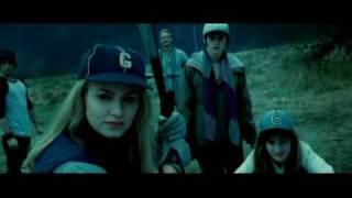 сумерки-бейсбол.mpg