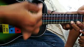 Download Mp3 Borcil001 Album1 Dede Kusayang