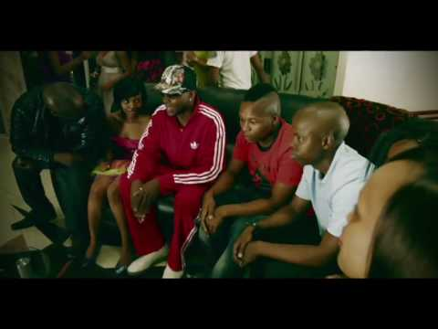 dj cleo tv - dj mzi video(nababantwana)