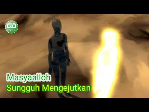 Doa untuk Tamu, saat Pulang Umroh.