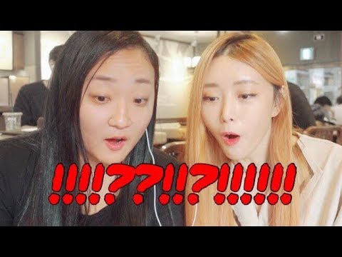 Korean react to Major Lazer - SUA CARA (Anitta & Pabllo Vittar)  ㅣWooLara 우라라