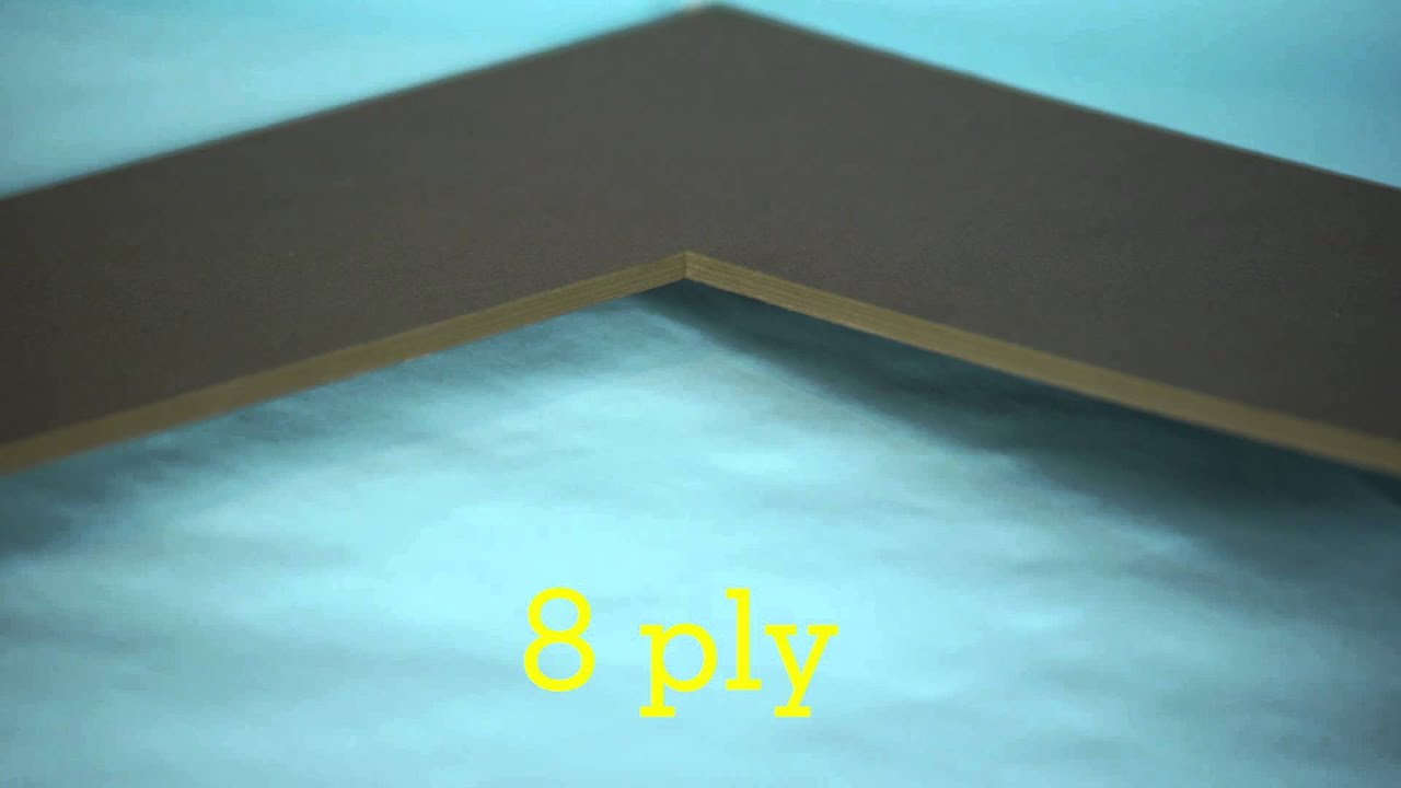 mat taped already j and place the photo to corner mated in matting here cpa with board mats mounting framing raia seen