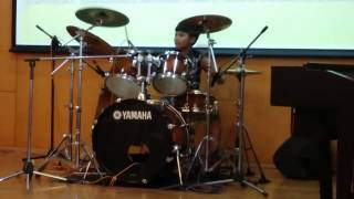 Video Andrea Akila - Funky Kopral (PMC Concert YMPP 2015) download MP3, 3GP, MP4, WEBM, AVI, FLV Agustus 2017