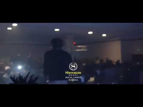 Protek illasheva - Highlights (Protek Live In Concert 2019)