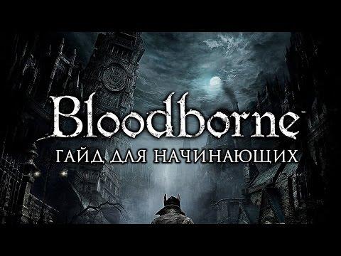 Как сохраняться в bloodborne на ps4