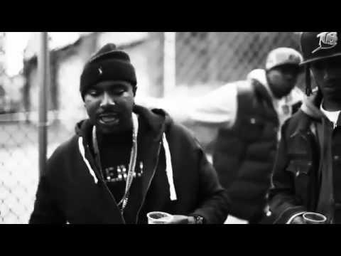 Capone-n-Noreaga - Blood Money