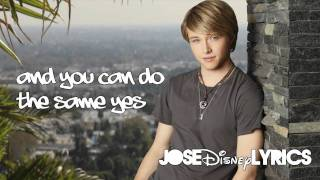 Watch Sterling Knight Hanging video