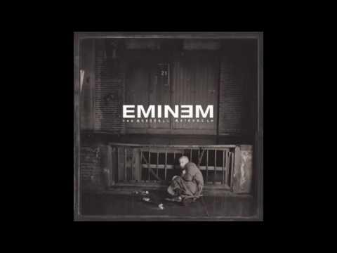 Eminem - Bitch Please II with Lyrics