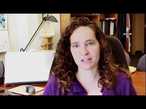 Professor Risa Goluboff Discusses Brown v. Board of Education