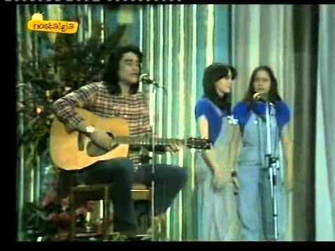 Drupi Sanremo 1976