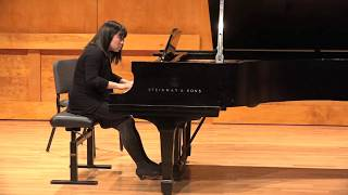 Bach: Prelude and Fugue No. 5 in D Major, BWV 850