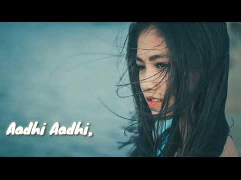 Ya Rabba De De Koi Jaan Bhi Agar(Full Song) With Lyrics -Salaam-E-Isqh