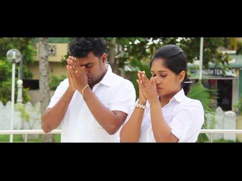 heenayakda me nil manik- Prasanga thisera  (Piyal & Shasini)