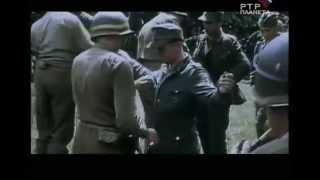 Генрих Гиммлер - Апостол Дьявола / Genrih Gimmler - Apostol Diavola