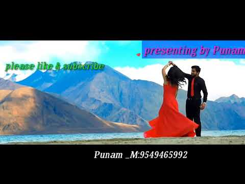 Thane tuk tuk me dekhu 2018 new super hit song