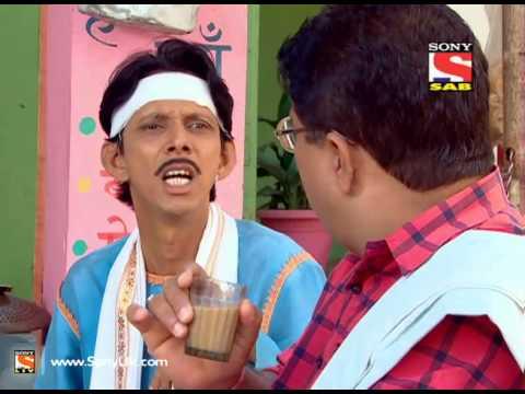Lapataganj Phir Ek Baar - Episode 183 - 20th February 2014