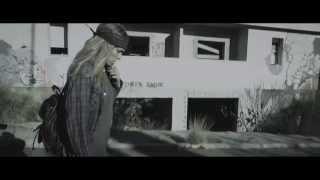 Nadye - El último minuto en la Tierra (Videoclip oficial) - El último minuto