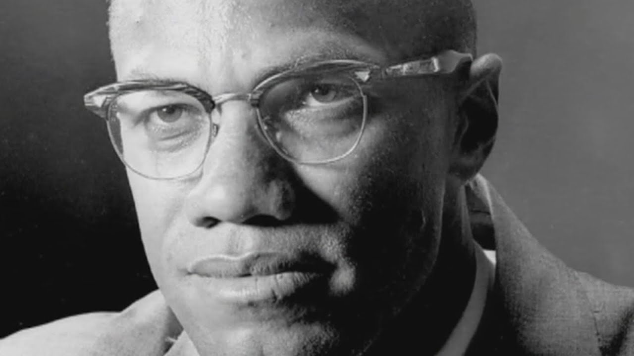 Ray Wood Death Bed Letter Made Public, Say's FBI and NYPD Conspired To Murder Malcolm X