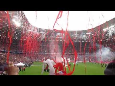 Bundesliga Monday Night Football