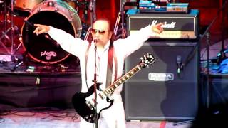 Slade-Run Runaway-Live In Kiev 30.03.2012(HD Video)