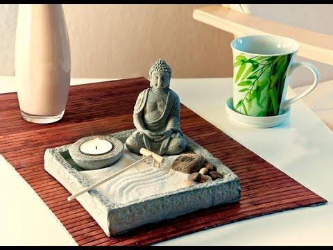 Elementos que atraen la mala suerte en el hogar parte 1 for Plantas que se deben tener en casa segun feng shui
