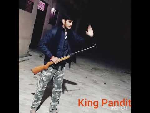 Prayag  Allahabad Kings and Gangs