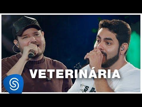 israel-&-rodolffo---veterinária-(clipe-oficial)