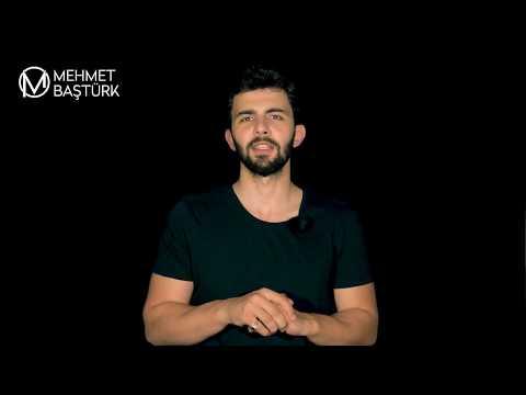 Mehmet Baştürk | Kutup Yıldızları