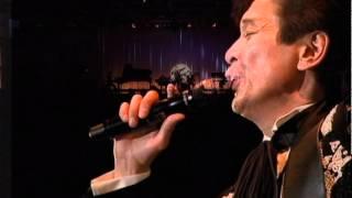 麻田 マモル(あさだ まもる) 日本の歌手、ミュージカル俳優。千葉県出...