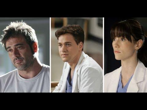 Top 10 Worst Grey's Anatomy Deaths