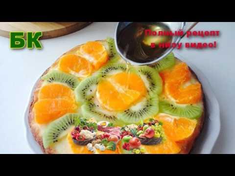 ДЕСЕРТ - рецепты десертов с фото от Good-