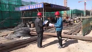 بالنسبة للمهاجرين من الريف في الصين فإن المهارات تحقق أثرا