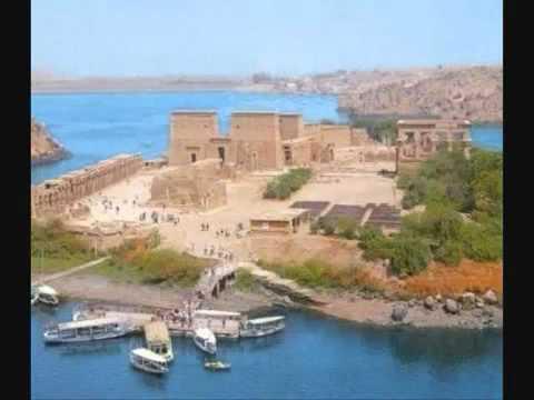 фото эль гуна египет