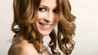 Karolina Goceva - Volela sam te