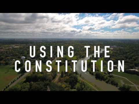 North Dakota successfully passes Convention of States!