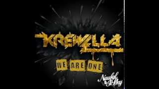 Krewella - We Are One (Naufal & I-Sky Remix)