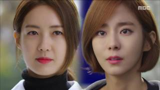 Video Night Light Korean drama download MP3, 3GP, MP4, WEBM, AVI, FLV April 2018