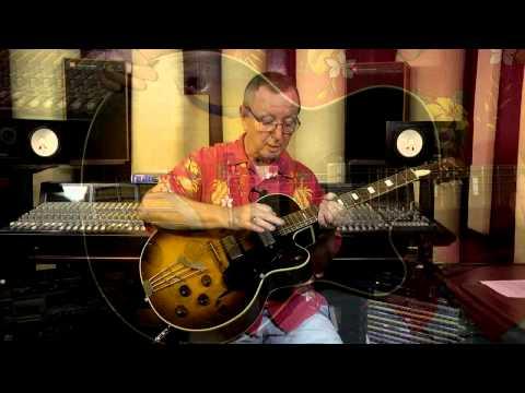 Used Guitars Sale 1959 Harmony H62 Jazz Box Guitar (515) 864 6136 Used Guitars for Sale