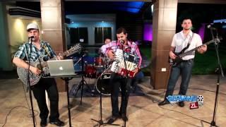 Los Varones De Culiacan - Franquicia En La Mafia (En Vivo 2014)