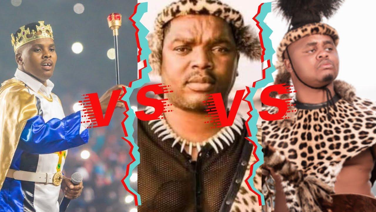 Download BUKA! UKhuzani ehubha UNgizwe Mchunu ngenduku emcimbini😂🤣