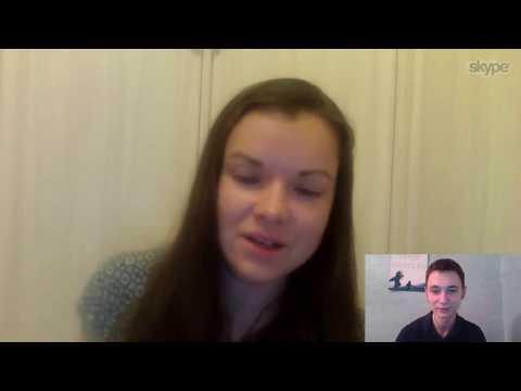 Интервью с Марией Котиной участницей 13 потока (доход 90 500 рублей)