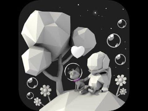 7d0db89598436f Captain Tom Galactic Traveler - Gameplay (Galaxy 1) - HD (1080p ...