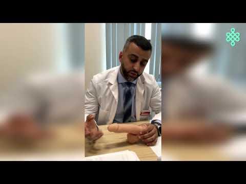 """Увеличение полового члена в клинике """"Центр Профессиональной Медицины"""""""
