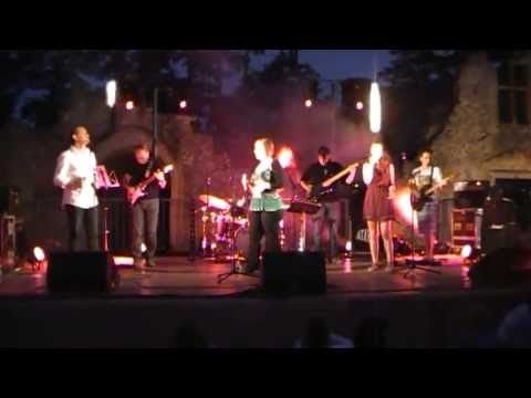 Live Zombie - The Cranberries Cover, tous...
