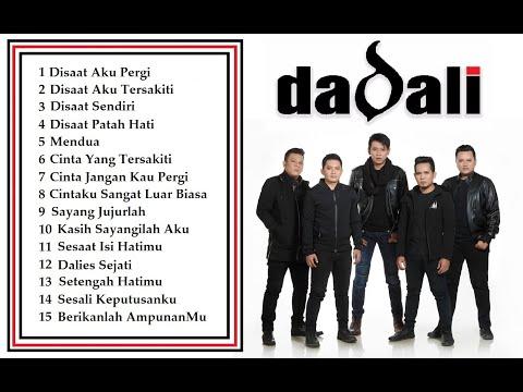 Dadali Full Album 2020